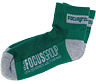 FocusGroupSocks