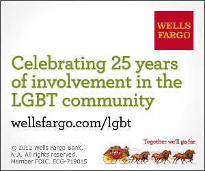 Wells Fargo Community (No Flash)